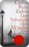 windes