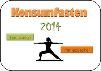 Konsumfasten2014