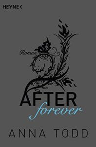 afterforever
