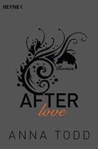 afterlove