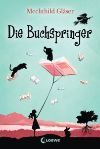 buchspringer