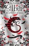 silber3