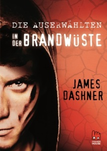 Dashner_Auserwählte_Brandwueste_U1.indd