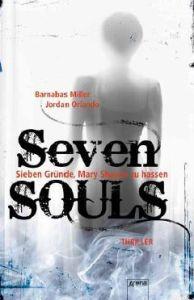 sevensouls