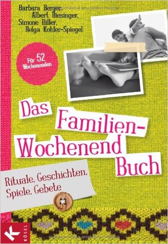 dasfamilienwochenendbuch
