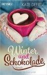 winterundschokolade
