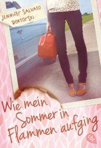 wie mein sommer