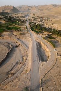 afghanistan-78098_960_720
