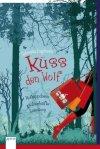 küssdenwolf