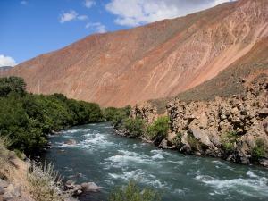 kyrgyzstan-971607_960_720