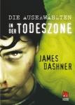 todeszone