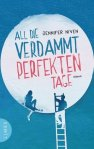 all die verdammtperfekten