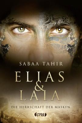 Tahir_Elias.indd