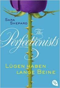 theperfectionists