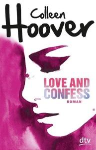 loveandconfess