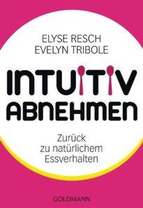intuitiv
