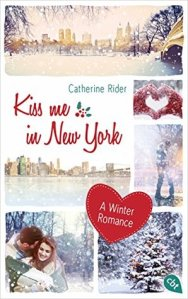 kissmeinnewyork